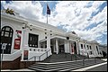 Entrance to Old Parliament House Canberra-1 (24625726388).jpg