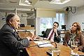 Entrevistas Diversas (16848739586).jpg