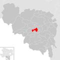 Enzenreith im Bezirk NK.PNG