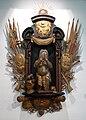 Epitaph Johann Georg von Taube Schlossbergmuseum 1.jpg