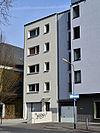 Haus Eppenhainer Strasse 6