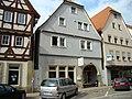 Eppingen-brettenerstr30.jpg