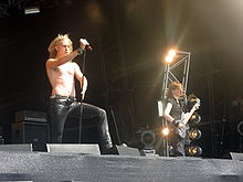 Equilibrium live at Bloodstock 2009.jpg