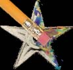 Eraser-Reversion-Barnstar.PNG
