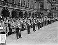 Erewacht Garderegiment, Bestanddeelnr 904-1968.jpg