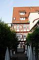 Erfurt, Johannesstraße 150-001-004.jpg