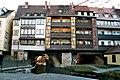 Erfurt-Krämerbrücke-1.jpg