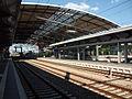 Erfurt Hauptbahnhof 05.jpg