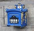 Erfurt skrzynka pocztowa.jpg
