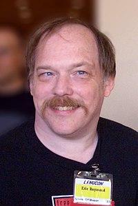 Eric S Raymond portrait.jpg