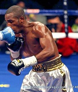 Erislandy Lara Cuban boxer