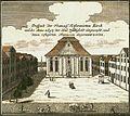 Erlangen Hugenottenkirche 1721 001.JPG