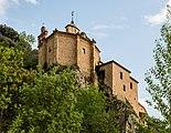 Ermita de San Saturio, Soria, España, 2017-05-26, DD 34.jpg