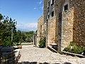 Ermita de la Mare de Déu dels Àngels de Sant Mateu 19.JPG