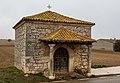 Ermita de la Soledad, Atanzón, Guadalajara, España, 2018-01-04, DD 41.jpg