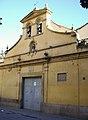 Ermita de santa Llúcia - València.jpg