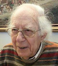 Ernest Braun 88.jpg