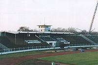 Ernst-Grube-Stadion Magdeburg.JPG