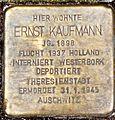 Ernst Kaufmann Stadtwaldgürtel 65 67.jpg