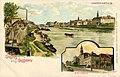 Erwin Spindler Ansichtskarte Glogau.jpg