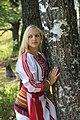 Erzya girl. Nikolsk, Penza oblast 1.jpg