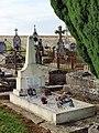 Escardes-FR-51-sépulture-a1.jpg
