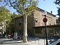 Escola Casas. Torre Sant Joan- a1.jpg