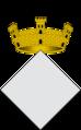 Escudo Catalán Vacío.png