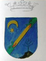 Escudo del Marquesado de Selva Alegre.png