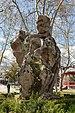 Escultura en Ourense. Galiza. Eue-2.jpg