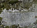 Espalion inscription quilles de 8.jpg