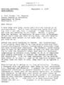 Espionage Den - Bremer Letter.png