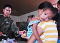 Essex ARG Dental Civil Action Project with the Armed Forces of the Philippines DVIDS258418.jpg