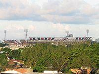 Estádio Santa Cruz.jpg