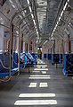 Estação da Luz. (43243762754).jpg