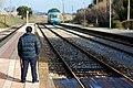 Estação de Monte Real, 2009.01.24.jpg