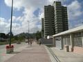 Estacion Mercado Linea 3 metro de caracas, Coche, Libertador, venezuela.png