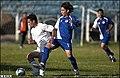 Esteghlal FC vs Oghab Tehran FC, 4 September 2005 - 06.jpg