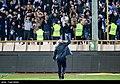 Esteghlal FC vs Saipa FC, 8 March 2017 - 09.jpg
