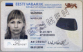 Estonian identity card front.png