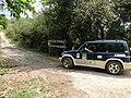 Estrada Parque Passos dos Fundadores - Tiradentes - Mg - panoramio.jpg
