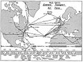 Etaf-routes-1964.jpg