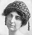 Ethel Armes 1915.jpg