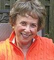 Ethel G Hofman 2012.jpg