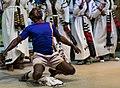 Ethiopia IMG 4813 Addis Abeba (38762565214).jpg