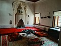 Ethnographic Museum of Gjirokaster 14.jpg