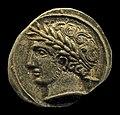 Etruria, dracma, 350-280 ac. ca.JPG