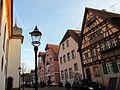 Ettlingen - Kirchenplatz - panoramio (2).jpg