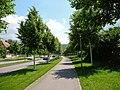 Ettlingen Stadteingang 3.jpg