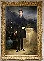 Eugène delacroix, ritratto di louis-auguste schwiter, 1826-30.jpg
